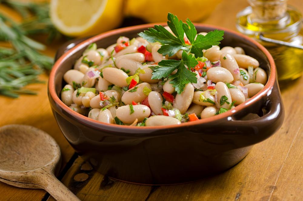 bigstock-white-bean-salad