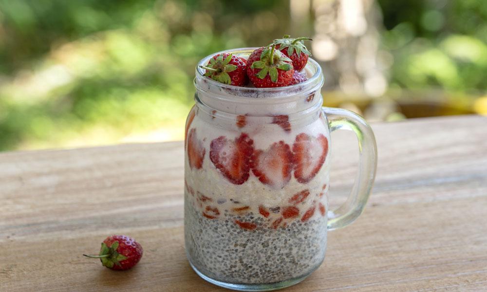 Jane-Dummer-new-Strawberries-Seeds-Yogurt