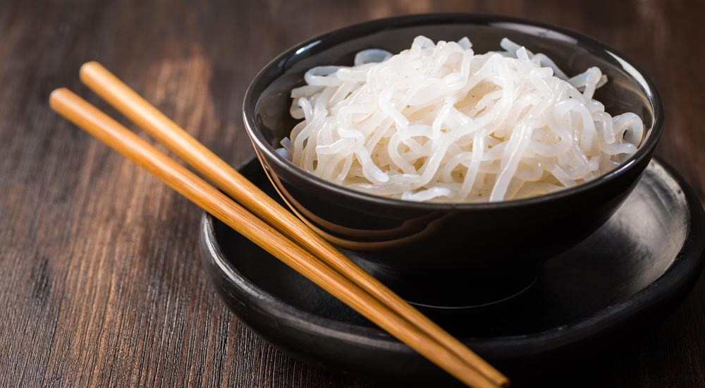 JaneDummer-Green-konjac-noodles