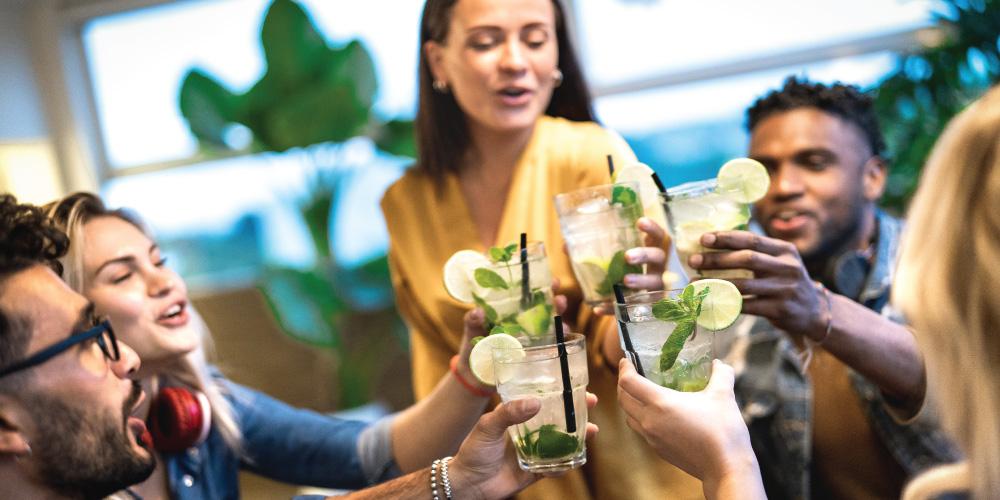 Jane-Dummer-Mocktails