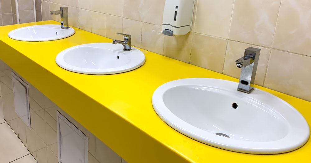 Jane-Dummer-Handwashing