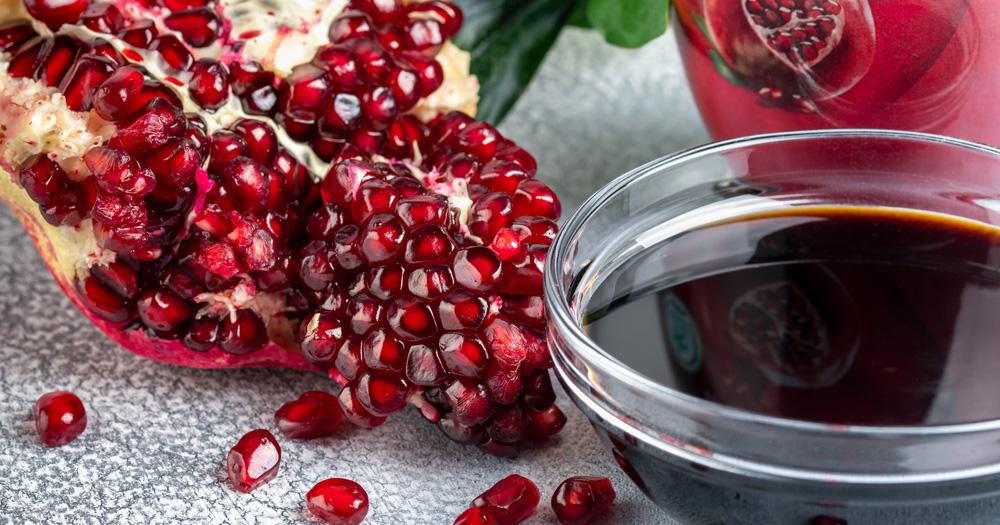 Jane-Dummer-Pomegranate-Sauce