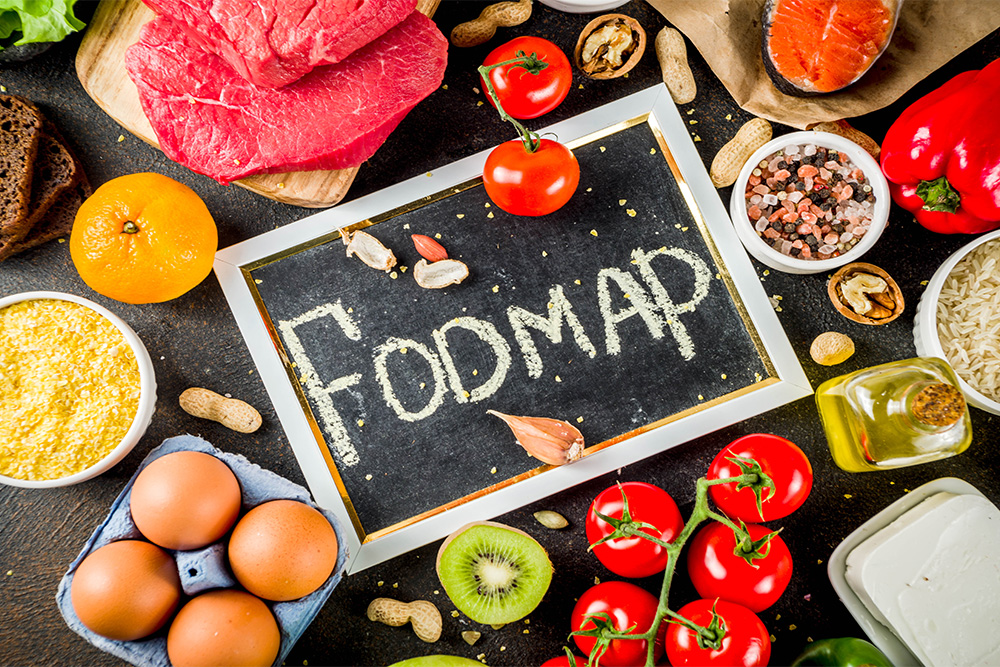 Jane-Dummer-FodMap